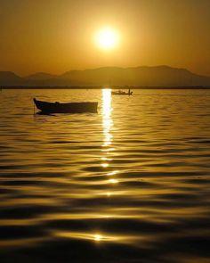 "by http://ift.tt/1OJSkeg - Sardegna turismo by italylandscape.com #traveloffers #holiday   Ma il re del mondo ci tiene prigioniero il cuore (12"" remix edit) . . . . . . . #visitsantantioco #sardegna #sardinia #sardiniaexperience #sardegna_super_pics #ig_perlaS #igersmood #igsardegna #ig_sardinia #igersardegna #igerscagliari #igfriends_sardegna #magical_shots_ #vivosardegna #volgosardegna #loves_sardegna #loves_united_sardegna #visual_heaven #water_captures #water_perfection #lanuovasardegna…"