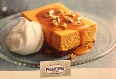 Cheesecake à la Citrouille, une délicieuse recette de Thanksgiving