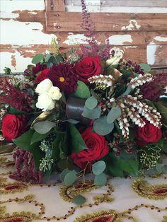Event Planning, Christmas Wreaths, Floral Wreath, Holiday Decor, Home Decor, Decoration Home, Room Decor, Interior Design, Home Interiors