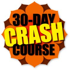 voice-feminization-30day-crash-course