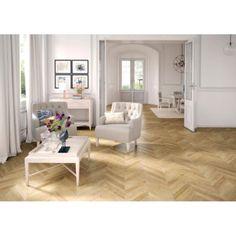 Herringbone floor Carpet - Alessano Herringbone oak effect Laminate flooring 1 39 m² Pack. Flooring, Home Interior Design, Beach House Flooring, Home, Laminate Flooring, Laminate Flooring Colors, House Flooring, Laminate Kitchen, Home Decor
