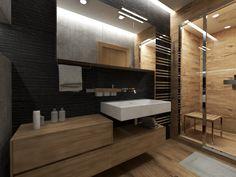 vizualizace-koupelna