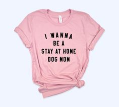 Animal Lover Graphic Tee's - Dog T-Shirts, Cat Tanks Home T Shirts, Cat Shirts, Funny Shirts, Dog Mom Shirt, T Shirts For Women, Sweatshirt, Size Chart, Eco Friendly, Dog Apparel