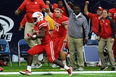 College Football Playoff debate starts early with Houston win