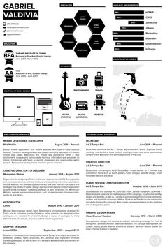 Broadcast Producer Resume Sample (http://resumecompanion