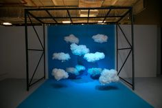 Photography Backdrops, Creative Photography, Art Photography, Stand Design, Booth Design, Photoshoot Concept, Photo Corners, Monochrom, Creative Studio