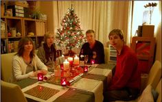 Top healthy Christmas food help not to gain weight,more at http://www.japan-lingzhi-2daydiet.com/Christmas.html