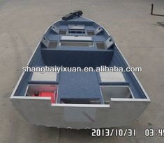 115 Best Pontoons And Boats Images Boat Restoration Bass Boat