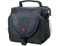 Promate xPose.L Чехол-сумка с передним, боковым карманом