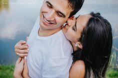 PRÉ-WEDDING - Eliziane e Júnior - Engenhoca Parque Ecoeducativo e Praia do Japão - Aquiraz - Ce