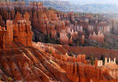 "Saatchi Art Artist John Crosley; Landscape Photography, ""Bryce Canyon Utah, US National Park - Limited Edition 5 of 25"" #art"