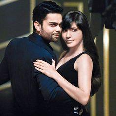 Are Anushka Sharma and Virat Kohli in live-in-relationship? - Celebrity News Live!
