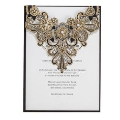 Cheap card wlan, Buy Quality card sbi directly from China cards baseball Suppliers:        100pcs/lot Laser Cut Wedding Invitations Cards Elegant Flowers Free Printing Birthday Party Invitation Card casam