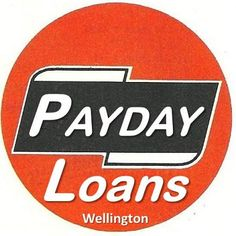 http://www.paydayloanswellington.co.nz/application.html are arrranged on several benefits in the #NZ financial marketplace through online.