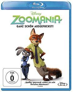 Zoomania [Blu-ray], http://www.amazon.de/dp/B01C9P34F6/ref=cm_sw_r_pi_awdl_xs_HHGHybQ9W2J11
