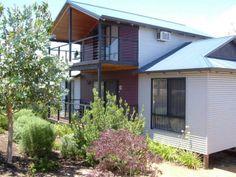 Seachange Holiday House   Busselton, WA   Accommodation