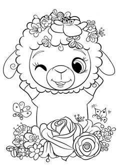 Free Kids Coloring Pages, Coloring Pages For Teenagers, Coloring Pages For Grown Ups, Preschool Coloring Pages, Mermaid Coloring Pages, Coloring Sheets For Kids, Animal Coloring Pages, Coloring Pages To Print, Free Printable Coloring Pages