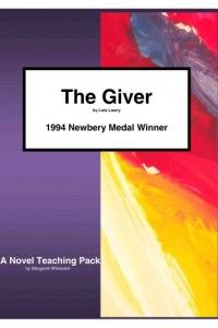 image result for the giver map of the community the tuck everlasting study guide glencoe answer key Tuck Everlasting Worksheets and Answers