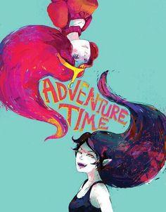 adventure time tumblr - Buscar con Google