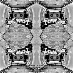 Sólo para Relajarse. Carlos De Vasconcelos. CMDVF. #CarlosDeVasconcelos #CMDVF #Diseño #Ilustración #Arte #Artista #BlancoyNegro #Relajarse #Relajante / #Design #Illustration #Art #ArtWork #Artist #BlackAndWhite #bw #bnw #Relax #Relaxing Relax, Black And White, Illustration, Painting, Design, Relaxer, Blanco Y Negro, Artists, Art