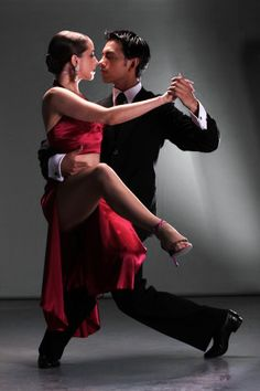 34b9359e26c3 Kim and David Benitez - Tango Movement - Argentine Tango - lessons in the  West End - beautiful professional dancers and teachers. I do not tire of  watching ...