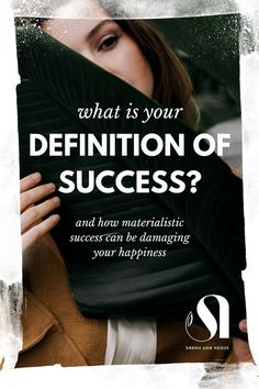 What is your definition of success? Is it external? Healing anxiety, feeling you are not good enough, loving yourself, self care routine, shadow work, spiritual shadow work, shadow work journal, shadow work saree, shadow work jung, shadow work magic, shadow work designs, shadow work art, shadow work psychology, shadow work tarot, how to do shadow work, shadow work tutorial prompts, shadow work ideas. Self discovery quotes, love yourself, anxiety tips.