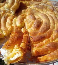 """Νόστιμη συνταγή μαγειρικής από """"Tzeni Tsanaktsidou -ΑΓΑΠΑΜΕ ΜΑΓΕΙΡΙΚΗ!!!!! ΑΓΑΠΑΜΕ ΖΑΧΑΡΟΠΛΑΣΤΙΚΗ!!!!!!""""       ΥΛΙΚΑ - ΕΚΤΕΛΕΣΗ  Βαζουμε στην λεκανιτσα 1 αυγο,2 ποτηρια γαλα φρεσκο(ποτηρι 250ml),1 k.γ αλατι και τα ανακατευουμε με συρμα!Ριχνουμε 3 ποτηρια(250ml το ποτηρι)αλευρι για"""