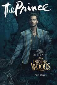 inti the woods - Google zoeken