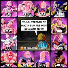 What are you? ~Trunks~ <-----> Double Tap to like it :) Tag a friend, who would like it ❤️ <---> #thesupersaiyanstore #db #dbs #dbgt #dragonball #dragonballz #dragonballsuper #dragonballgt #dbsuper #Goku #songoku #gohan #songohan #goten #vegeta #trunks #piccolo #beerus #whis #supersaiyan #kamehameha #kakarot #manga #anime #frieza #otaku