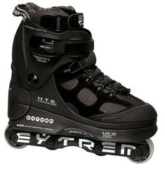 Tempish Extreme 2 Aggressive Inline Skates at gosk8.co.uk
