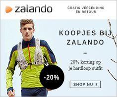 Kortingscode bij Zalando op sportster Sportswear, Outfits, Fashion, Outfit, Moda, La Mode, Fasion, Clothes, Clothing
