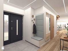 Entryway #interiors #design