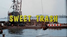 Sweet Trash (1970)