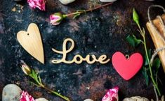 Spell To Make Someone Love You Deeply - Love Attraction Spells White Magic Love Spells, Easy Love Spells, Love Spell Chant, Love Spell That Work, Love Chants, Love Spell Caster, Pink Candles, If You Love Someone, Candle Spells