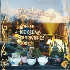 15 Essential Coffeeshops in Atlanta - Eater Atlanta