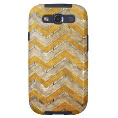 Finding great Pattern tech accessories is easy with Zazzle. Shop for phone cases, speakers, headphones, USB flash drives, & more. Galaxy S3 Cases, Samsung Galaxy, Marble Case, Zig Zag Pattern, Tech Accessories, Chevron, Cool Stuff, Wood, Cover