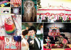 Image from https://nimbidesign.files.wordpress.com/2012/12/screen-shot-2012-12-05-at-11-00-58-pm.png.