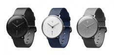Xiaomi lansează un ceas de 200 de lei: Mijia Quartz Watch