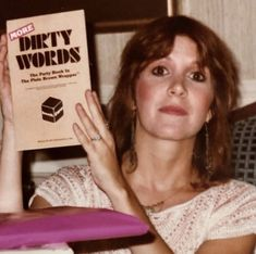 Carrie Fisher Family, Carrie Frances Fisher, Princesa Leia, Girl Crushes, Beauty Women, Carry On, My Girl, Star Wars, Celebs