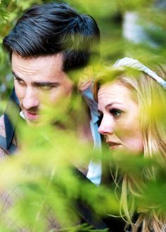 Captain Swan OUAT finale still