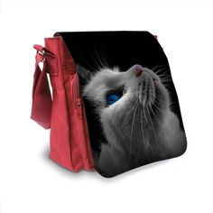 sac_a_bandouliere_rouge_chat_valentin