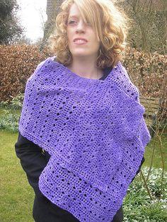 Ravelry: crochetblues Stephanie
