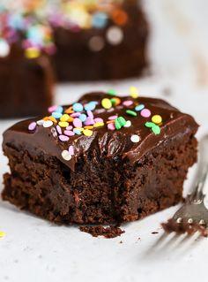 No Bake Desserts, Delicious Desserts, Baking Recipes, Cake Recipes, Danish Dessert, Grandma Cookies, Kolaci I Torte, Piece Of Cakes, Desert Recipes
