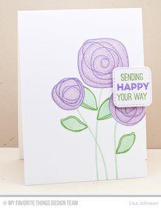 Circle-scribble-Flowers-6