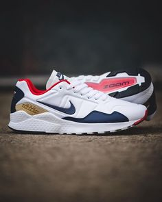 """new styles d9320 21dca  solebox on Instagram  """"The Olympic torch is on its way to Rio and NIKE  come up with a lit collection of Track   Field re-issues and innovations."""