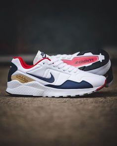 Chubster favourite ! - Coup de cœur du Chubster ! - shoes for men - chaussures pour homme - Nike Air Pegasus 92 Premium