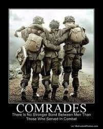Thank You Soldiers, Real Life Heros, Great Quotes, Inspirational Quotes, Ptsd Quotes, Do Or Die, Brothers In Arms, Us Marine Corps, Army Veteran