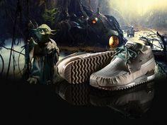 adidas star wars collection deutschland map