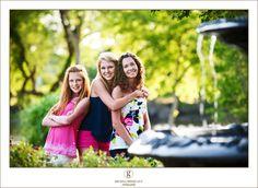 #teenportrait #melissagrimesguyphotography #siblings #portraitphotography #sisterpictures #cute #familyphotography