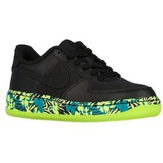 e7bce4aa863 10 Best nike air force low niketrainerscheap4sale images